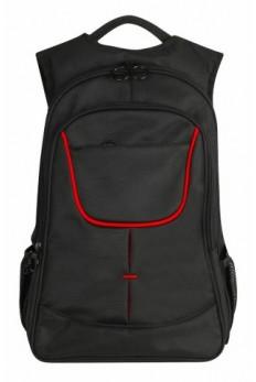 Stylish Laptop Bagpack