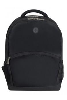 Basic Laptop Backpack