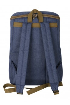 Trendy Laptop Backpack