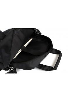 3 in 1 Multi purpose Laptop Backpack