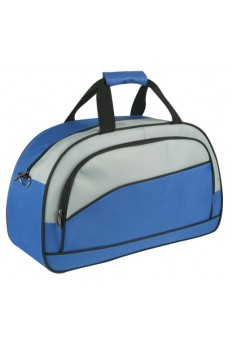 Sporty Gym/Travelling Bag