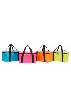 Cooler/Warmer Bag