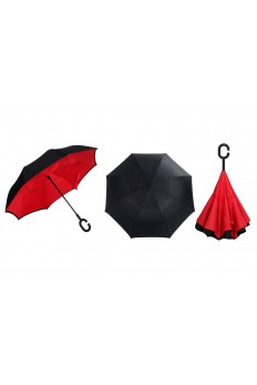 "24"" Inverted Umbrella"
